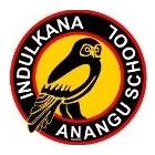 Indulkana Anangu School